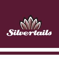 Silvertails