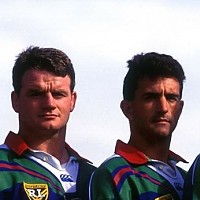 Warriors 1995 home.jpg