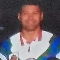 1997 Iva Ropati.jpg