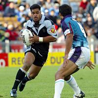 2004 Epalahame Luaki.PNG
