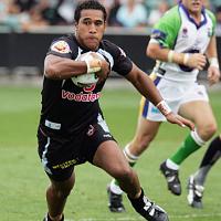 2006 Cooper Vuna trial.PNG