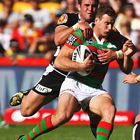 Daniel+O+Regan+NRL+Rd+4+Warriors+v+Rabbitohs+nMNS5ky5Q70x.jpg