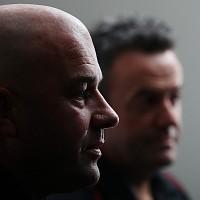 Brian+McClennan+New+Zealand+Warriors+Press+EME7gNhCc-Gx.jpg