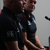 Brian+McClennan+New+Zealand+Warriors+Press+u_9F_oCcNv4x.jpg