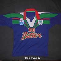 1993 CCC home jersey front.jpg