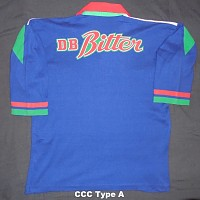 1993 CCC home jersey rear.jpg