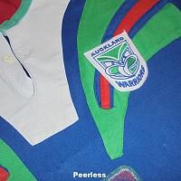 1993 Home jersey detail 2.jpg