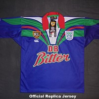 1995 Home CCC replica front.jpg