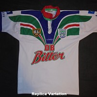 1995 Away Lenco replica front.jpg