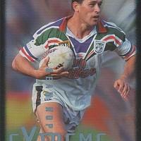 1995 away players jersey.jpg