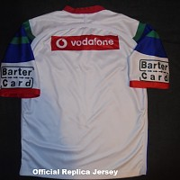 1999 Home replica rear.jpg