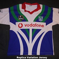 1999 Home signed replica front.jpg