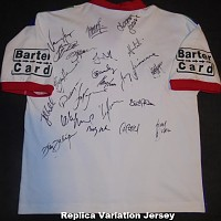 1999 Home signed replica rear.jpg
