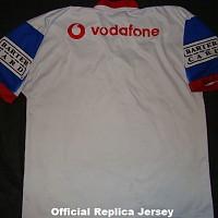 2001 2002 away jersey back.jpg