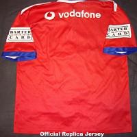 2000 Away jersey back.jpg