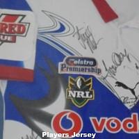 2001 Players awayjersey.jpg