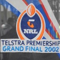 2002 Grand Final badge.jpg