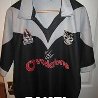 2003 Fake jersey.jpg