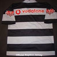 2003 Special jersey rear.jpg