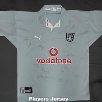 2003 Training jersey front.jpg