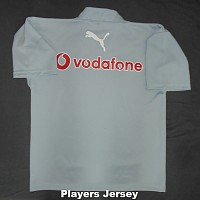 2003 Training jersey rear.jpg