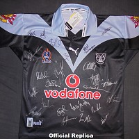 2005 Home signed replica front.jpg