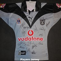 2004 2005 Away Karl Te Mata match worn front.jpg