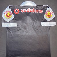 2005 Stacey Jones tribute jersey rear.JPG