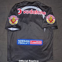 2006 Home signed replica rear.jpg