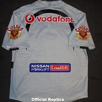 2006 Away signed replica rear.jpg