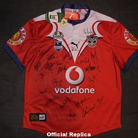 2008 Heritage signed replica front.jpg