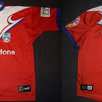 2000 Away jersey front.jpg