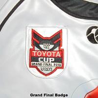 2010 U20 GF Charlie Gubb match worn detail.jpg