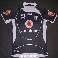 2010 Home Lance Hohaia match worn front.jpg
