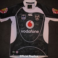 2010 Home signed replica front (2).jpg