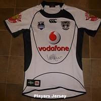 2010 Players jersey.jpg
