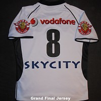 2011 GF Sam Rapira match worn rear.jpg