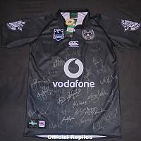 2011 Black Fern Signed Front.jpg
