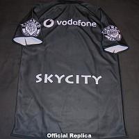 2011 Black Fern Signed rear.jpg
