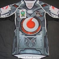2013 U20 GF Tuimoala Lolohea match worn front.jpg