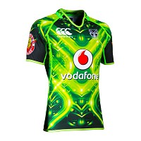 warriors_high_voltage_training_jersey-side.jpg