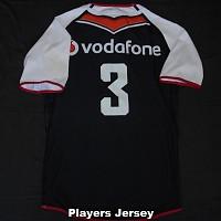 2014 NSWC matchworn Home jersey #3 rear.jpg