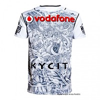 b976885-nrl_nine_jersey-001-back.jpg