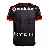 b976860-on_field_home_jersey-989-back.jpg