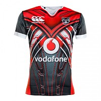 b176884-warriors_u20s_training_jersey-989-front.jpg