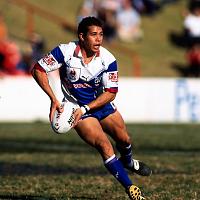 Brent Webb 2002.PNG