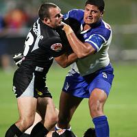 Corey Lawrie 2007 6.PNG