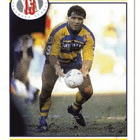warrington-duane-mann-99-merlin-1990-s-rugby-league-trading-card-981-p.jpg