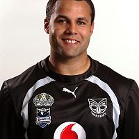 Evarn Tuimavave 2008.PNG