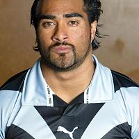 Henry Fa'afili 2003.png